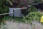 Abels Bay Balustrades and railings 10