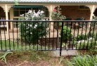 Abels Bay Balustrades and railings 11