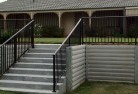 Abels Bay Balustrades and railings 12