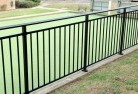 Abels Bay Balustrades and railings 13
