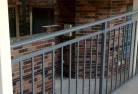 Abels Bay Balustrades and railings 14