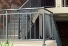 Abels Bay Balustrades and railings 15