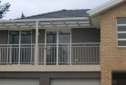 Abels Bay Balustrades and railings 19