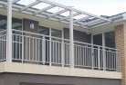 Abels Bay Balustrades and railings 20