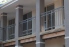Abels Bay Balustrades and railings 21
