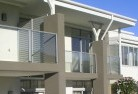 Abels Bay Balustrades and railings 22