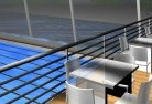 Abels Bay Balustrades and railings 23