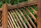 Abels Bay Balustrades and railings 30
