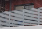 Abels Bay Balustrades and railings 4