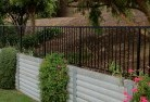 Abels Bay Balustrades and railings 9
