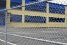 Abels Bay Chainmesh fencing 3