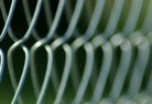 Abels Bay Chainmesh fencing 7