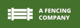 Fencing Abels Bay - Fencing Companies