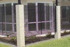 Abels Bay Decorative fencing 11