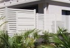 Abels Bay Decorative fencing 12