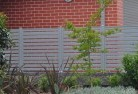 Abels Bay Decorative fencing 13