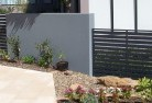 Abels Bay Decorative fencing 14