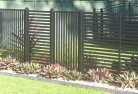 Abels Bay Decorative fencing 16