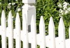Abels Bay Decorative fencing 19