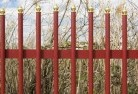 Abels Bay Decorative fencing 20