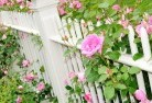 Abels Bay Decorative fencing 21