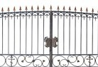 Abels Bay Decorative fencing 24