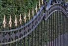 Abels Bay Decorative fencing 25