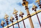 Abels Bay Decorative fencing 26
