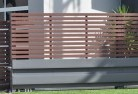 Abels Bay Decorative fencing 29