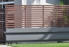 Abels Bay Decorative fencing 32