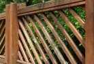 Abels Bay Decorative fencing 36
