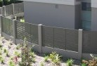 Abels Bay Decorative fencing 4