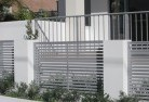 Abels Bay Decorative fencing 5