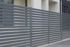 Abels Bay Decorative fencing 7