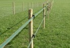Abels Bay Electric fencing 4