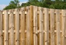 Abels Bay Pinelap fencing 4