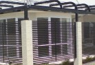 Abels Bay Privacy fencing 10