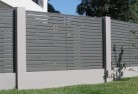 Abels Bay Privacy fencing 11