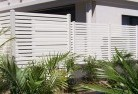 Abels Bay Privacy fencing 12