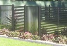 Abels Bay Privacy fencing 14