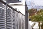 Abels Bay Privacy fencing 16