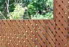 Abels Bay Privacy fencing 23