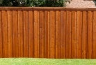 Abels Bay Privacy fencing 2