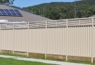 Abels Bay Privacy fencing 36