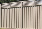Abels Bay Privacy fencing 43