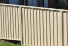 Abels Bay Privacy fencing 44