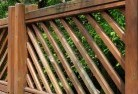 Abels Bay Privacy fencing 48
