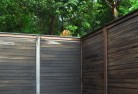 Abels Bay Privacy fencing 4