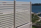 Abels Bay Privacy fencing 7
