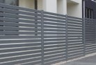 Abels Bay Privacy fencing 8